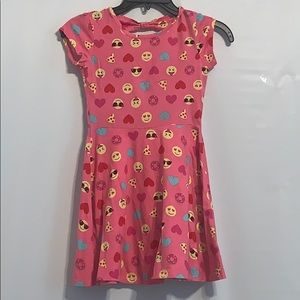 🔥5 for$20🔥Children's Place dress. A/348